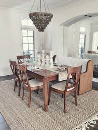dining room rug ideas a rug for the dining room room room rugs and house