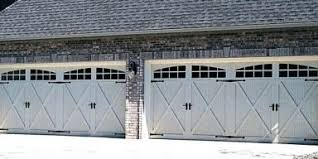 Home Depot Decorative Trim Garagedecorative Garage Door Hardware Canada Decorative Trim