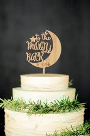 l cake topper trending 20 wedding cake toppers we