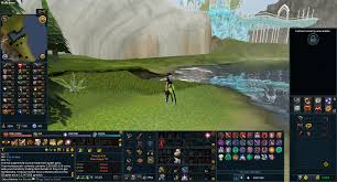 rs3 spring cleaner vg video game generals thread 162146697