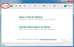 download mp3 cutter for windows xp free mp3 cutter and editor latest version 2018 free download