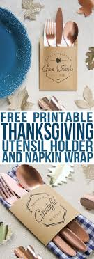 best 25 thanksgiving decorations ideas on diy