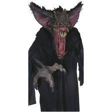 Scary Womens Costumes Halloween 56 Halloween Images Halloween Ideas Halloween