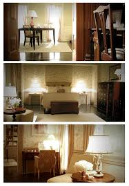 and the city charlotte york u0027s apartment www hbo com movie