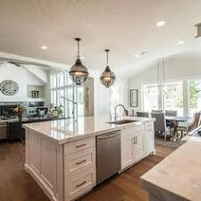 How To Build A Kitchen Island With Sink And Dishwasher - Kitchen islands with sink and dishwasher