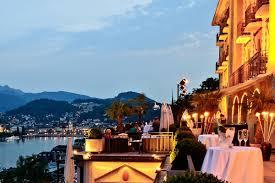 art deco hotel montana enjoying an elevated luxury accommodations