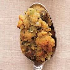 a southern favorite oyster dressing oyster dressing oysters