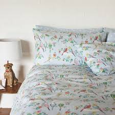 Best Cath Kidston Images On Pinterest Cath Kidston Budgies - Cath kidston bedroom ideas
