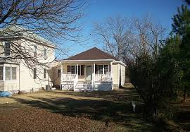 homes with mother in law quarters mother in law house plans house plans with mother in law