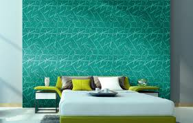 extraordinary asian paints texture wall 43 for modern home with