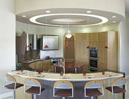 Round Kitchen Islands Kitchen Island Round Kitchen Island Throughout Splendid Small