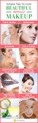Where Do You Put Your Makeup On by Best 25 Applying Makeup Ideas On Pinterest Makeup 101 How To