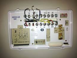 beautiful honeywell 3 port valve wiring diagram photos images