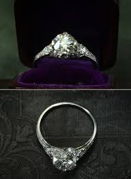 394 best inspired by diamonds images on pinterest engagement