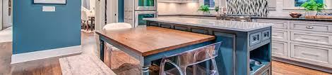 belmont kitchen island cool and additions to kitchen islands ted pins