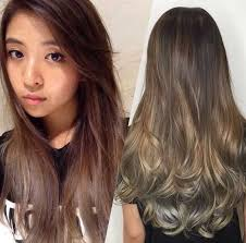 show me hair colors frappucino hair the trending hair colour for 2018