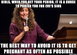 How Girl Get Pregnant Meme - 99 best memes images on pinterest funny stuff funny things