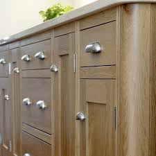 cheap kitchen cabinet doors uk kitchen door handles and cabinet fittings at simply door handles