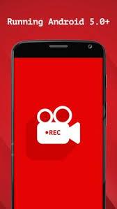 scr screen recorder apk scr screen recorder apk free players editors