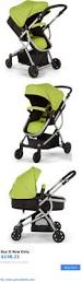 Disney Umbrella Stroller With Canopy by