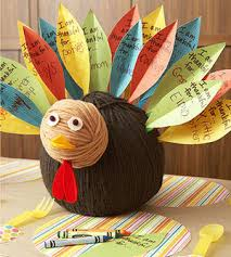 Thanksgiving Arts And Crafts For Kids Thanksgiving Crafts For Kids Thanksgiving Craft Ideas Parents Com