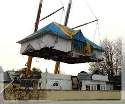 flipping split houses u2013 brokelemons