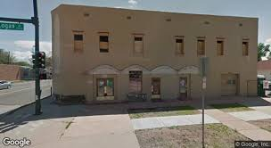 denver funeral homes funeral homes in denver co newcomer funeral homes and crematory