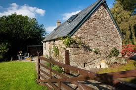 Cottages For Rent In Uk by Holiday Cottages In The Uk And Ireland Good Website For Short