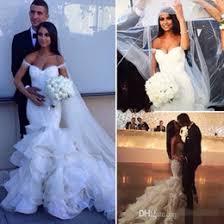 wedding dress wholesalers buy juliet mermaid wedding dresses online at low cost from mermaid