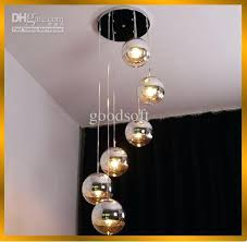 Pendant Lights For Living Room Pendant Lights For Living Room Pendant Ls Ceiling