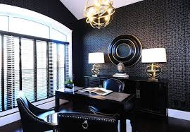 Wallpaper To Decorate Room 50 Tips And Ideas For A Successful Man Cave Decor