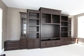built in fireplace u0026 entertainment units gum tree cabinets