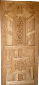 single door design single door design for home furniture ideas 2016 2017