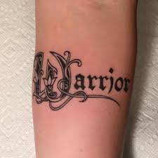 best 25 warrior tattoos ideas on pinterest warrior tattoo
