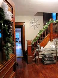 room with wood trim home sweet home pinterest wood trim