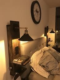 Wall Mounted Nightstand Bedside Table Bedroom Nightstand Wall Mounted Bedroom End Tables Bedside Table