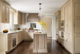 how to freshen up stained kitchen cabinets is our affair with the white kitchen designnj