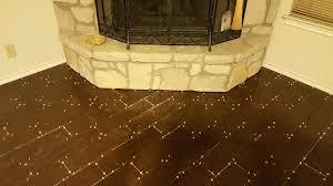 Plank Floor Tile Tiles Hardwood Tile Flooring Cost Plank Tile Floor Kitchen