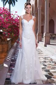 wedding dresses norwich dreams wedding dresses norwich wedding ideas