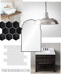 glam bathroom ideas the crux glam bathroom ideas the crux