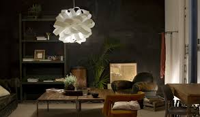 Living Room Lighting Design Modern Living Room Lighting Home Design
