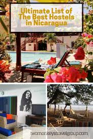 Backyard Hostel Granada Nicaragua Backyard by Best 25 Managua Ideas On Pinterest Nicaragua Managua Little