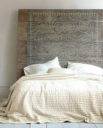chambre a coucher alinea tete de lit bambou alinea with chambre a coucher alinea litecoin