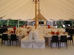 tent rentals maine south portland maine tent rentals maine tent rentals page 2