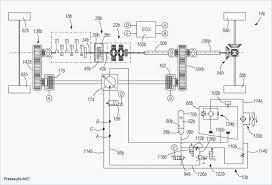 wiring diagram for international 4900 wiring wiring diagrams