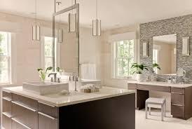 Award Winning Bathroom Design Amp Remodel Award Winning by Award Winning Bathrooms 2014 Master