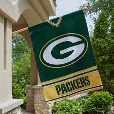 green bay packers home decor remarkable decoration green bay