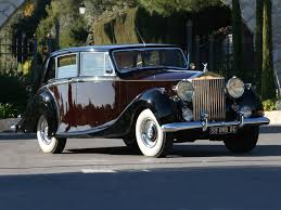 rolls royce limo price rolls royce by hooper u0026 company notoriousluxury