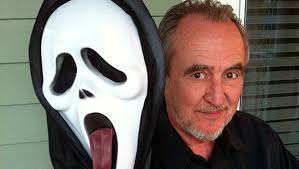 film horror wes craven 10 essential wes craven films you need to watch taste of cinema