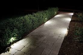 Led Christmas Pathway Lights Led Light Design Fascinating Led Pathway Lighting Outdoor